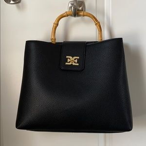 Sam Edelman purse with shoulder strap